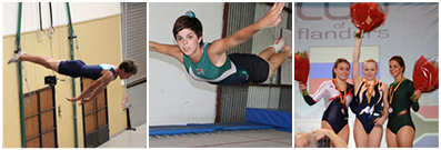 school-of-tumbling-trampoline